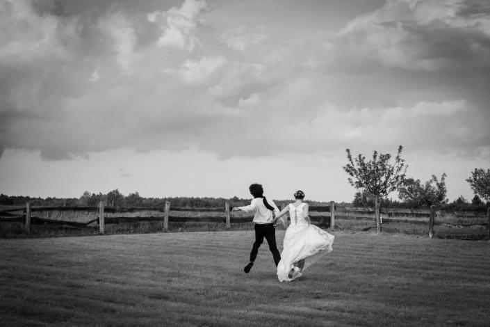 Esküvői fotós Vas megye Ginti Panzió