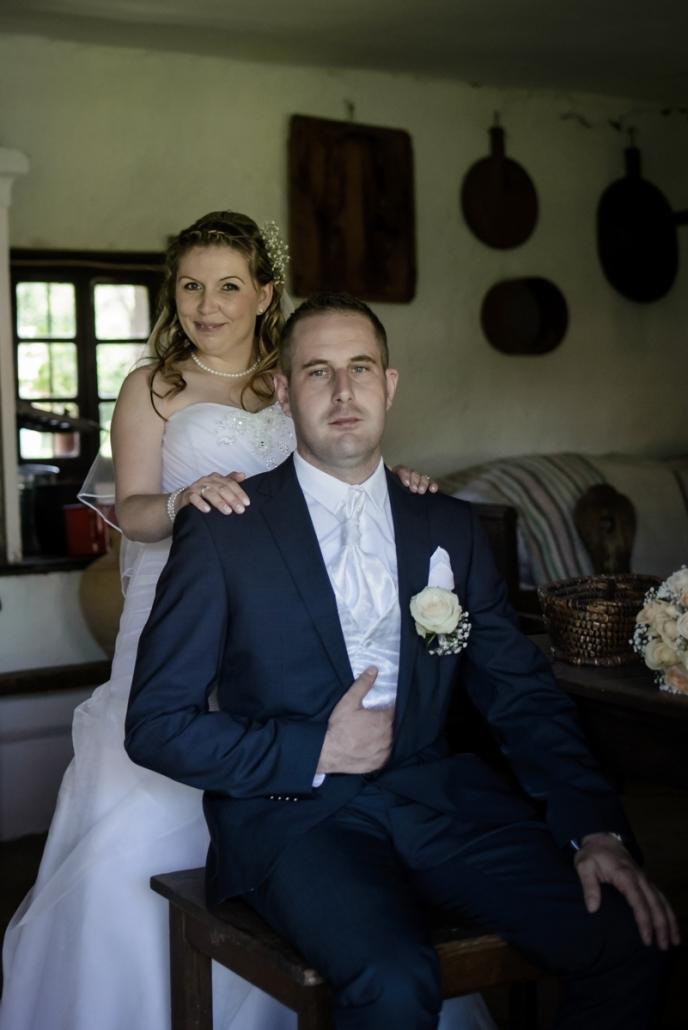 Esküvői fotós Vas megye