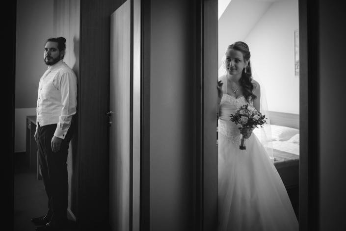 Esküvői fotós vas megye Szentgotthárd