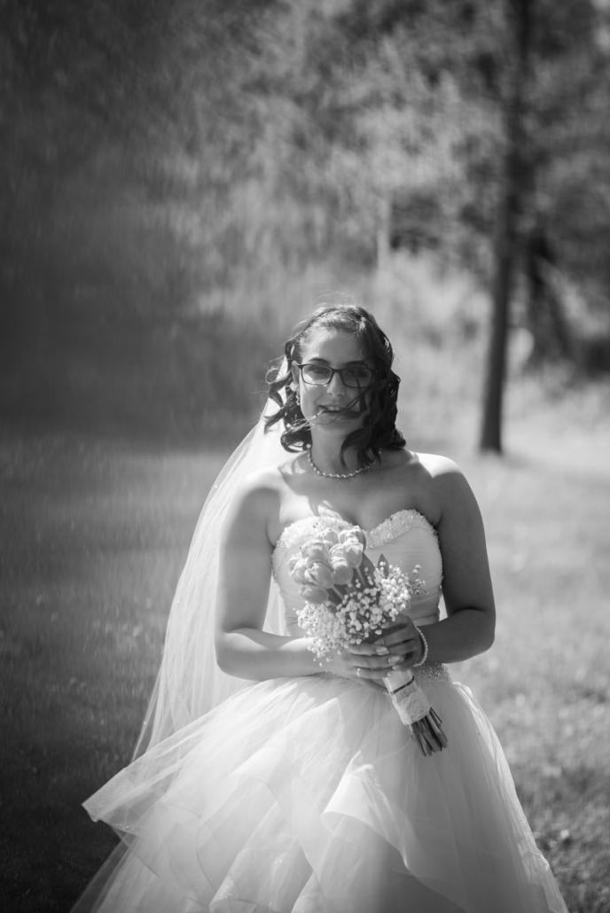 Esküvői fotós Zala megye