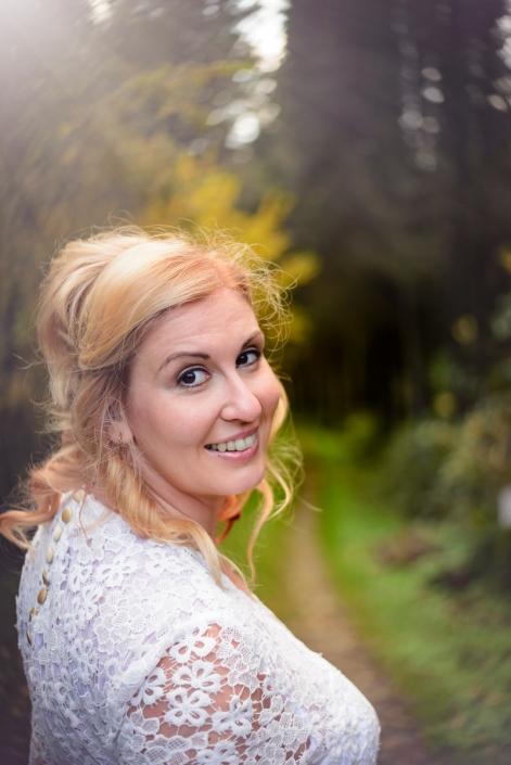 Esküvő fotózás Vas megye