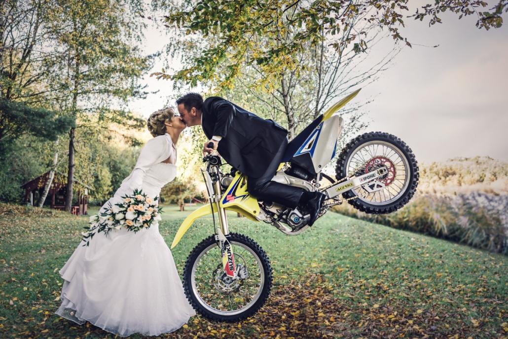 Esküvői fotós Zalaegerszeg