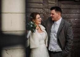 Esküvői fotós Kőszegen